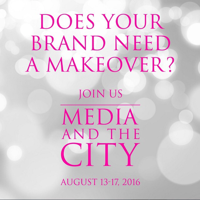 Does your Brand need a makeover