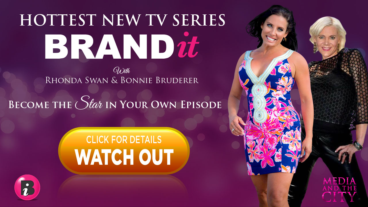 New TV Series BRAND IT_1280x720