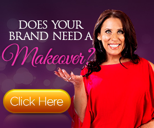 Does Your Brand Need A Makeover?
