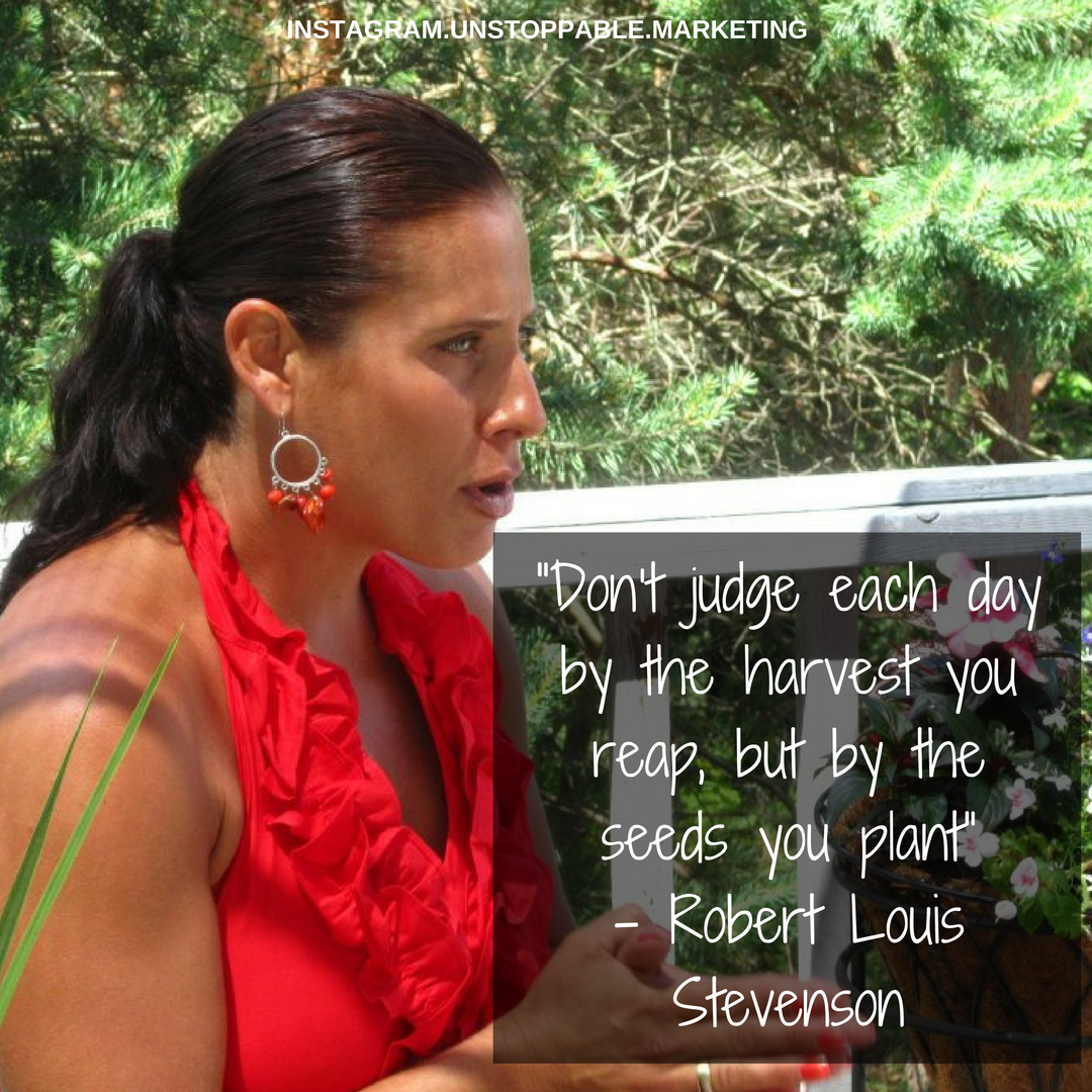 dont-judge-each-day-by-the-harvest-you-reap-but-by-the-seeds-you-plant-robert-louis-stevenson