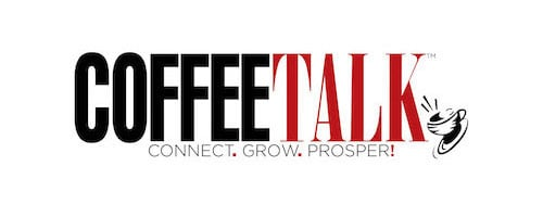 coffeetalk_logo