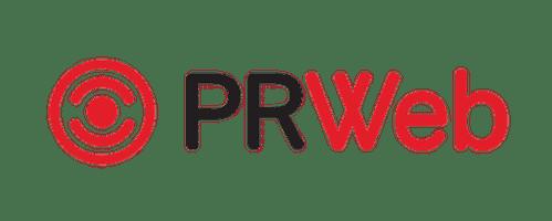 prweb_logo_home